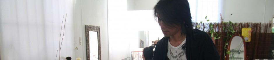 Sapporo Hairdresser English Speaker Hairdresser In Japan